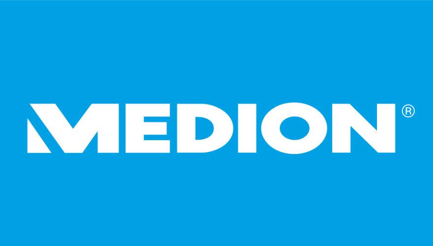 Medion: Neue Notebooks und ein Desktop-PC ab 25. Februar bei Aldi verfügbar - Caschys Blog