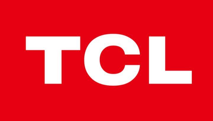 TCL: Drei neue Smartphones der TCL-20-Gerätereihe vorgestellt