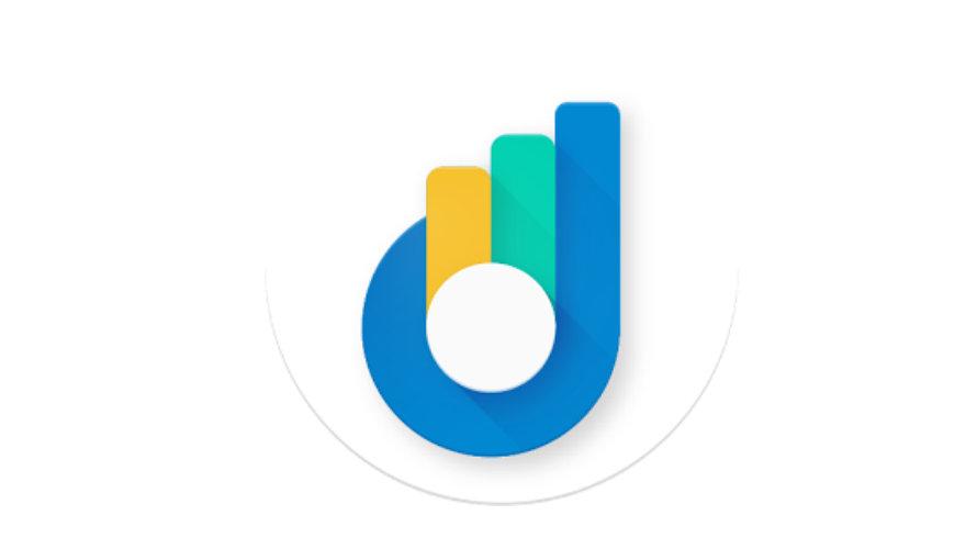 Datally: Google begräbt seine Datenspar-App
