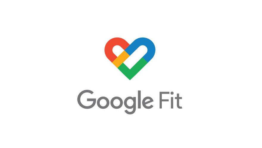 Google Fit: Google schlägt nun Fitness-Videos vor