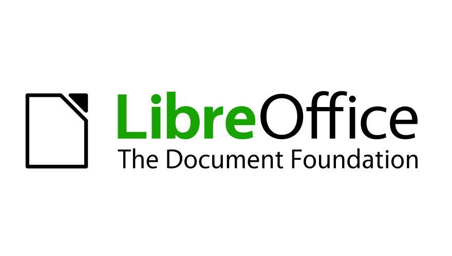 LibreOffice 6.3 ist da – neues kompaktes Tab-UI und mehr