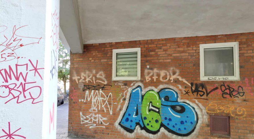 Vivo Nex Foto 2