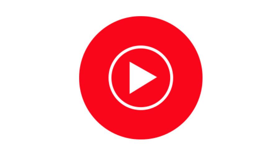YouTube Musik: Ab sofort kostenlose Variante für Lautsprecher mit Google Assistant
