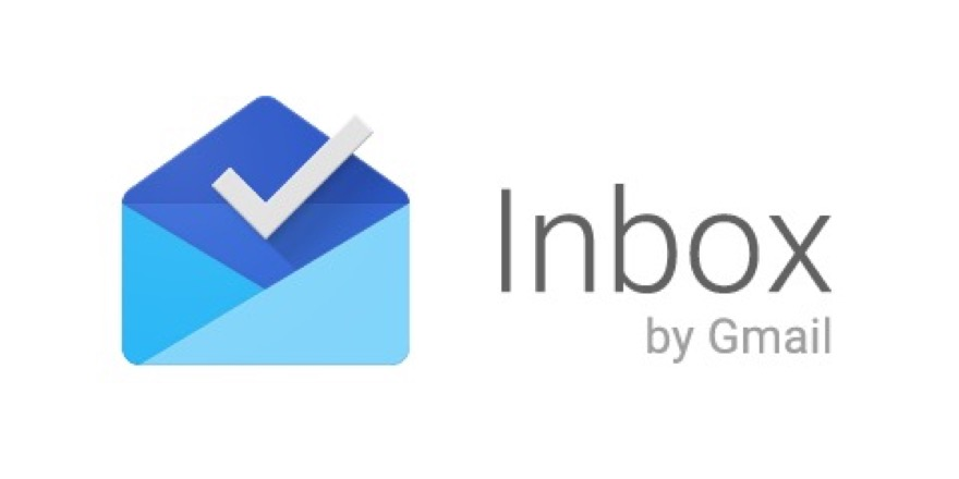 Google Inbox für Android: Version 1.78 bereitet bereits für den Abgang vor