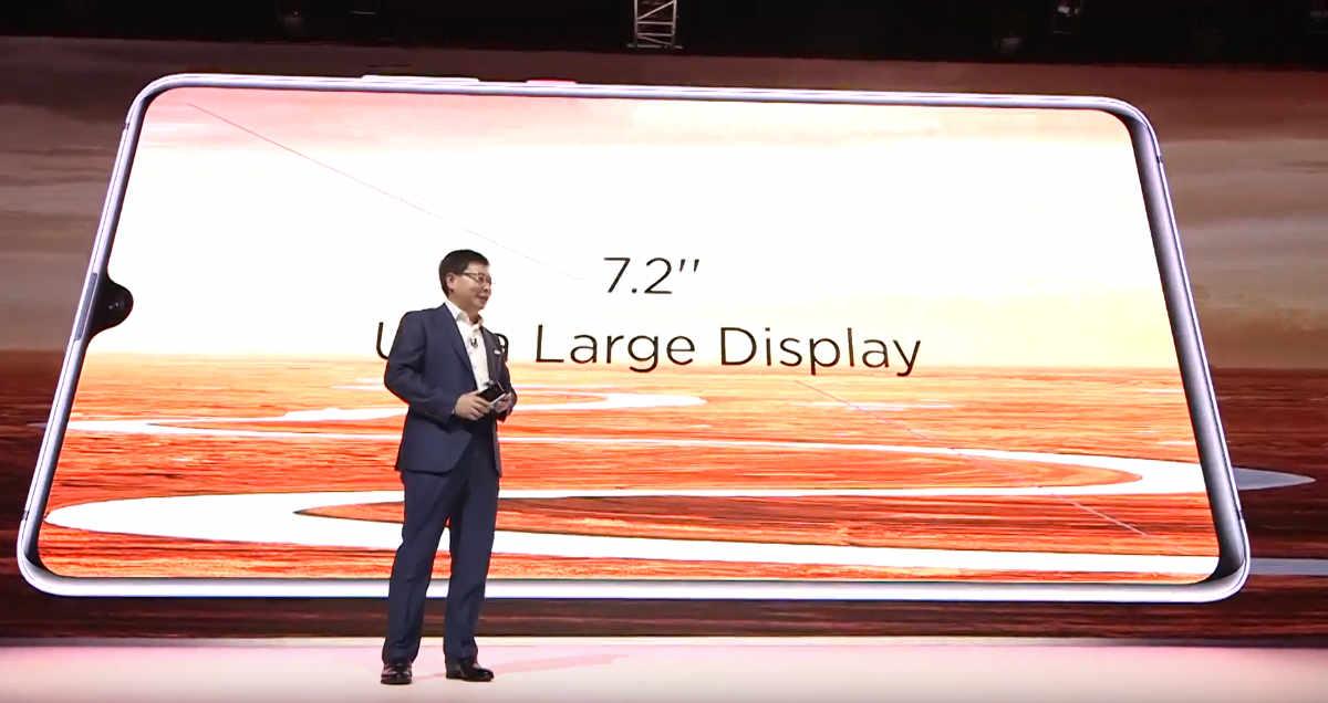 Huawei Mate 20X: Saturn und Media Markt werden das Gaming-Mate ab Ende November anbieten