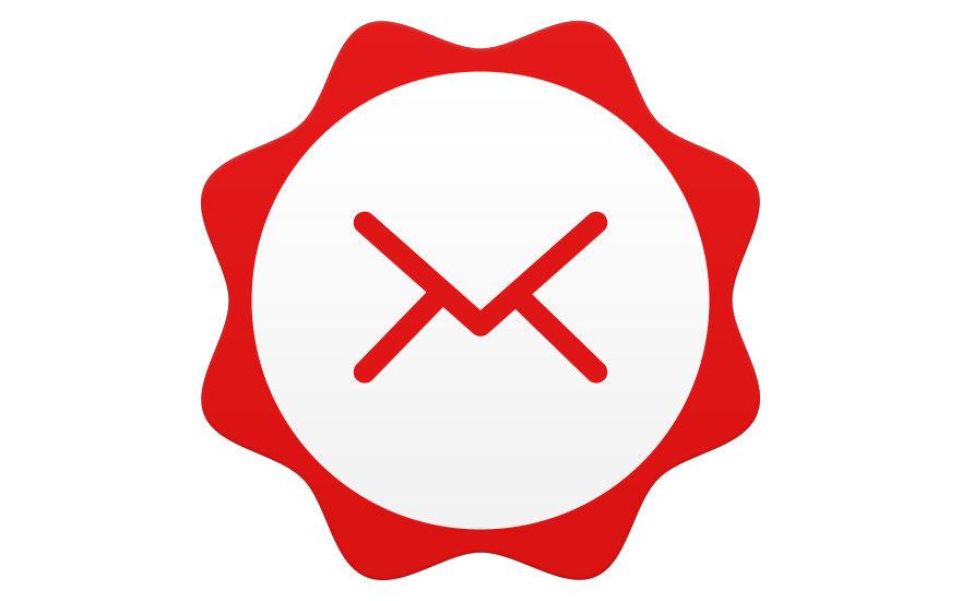 SolMail: All-in-One E-Mail-Client für Android wird eingestellt