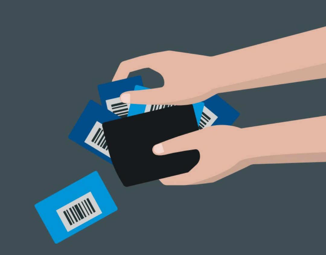 bring app f r einkaufslisten scannt ab sofort kundenkarten ein. Black Bedroom Furniture Sets. Home Design Ideas