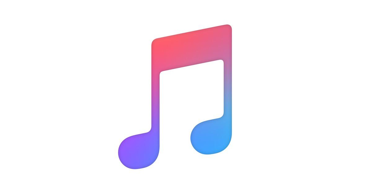 Apple Music startet offiziell auf dem Amazon Echo, so richtest du es ein