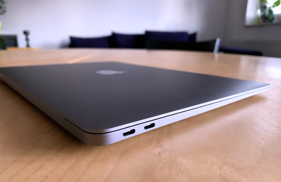 MacBook Air 2018 Review: Welcome back