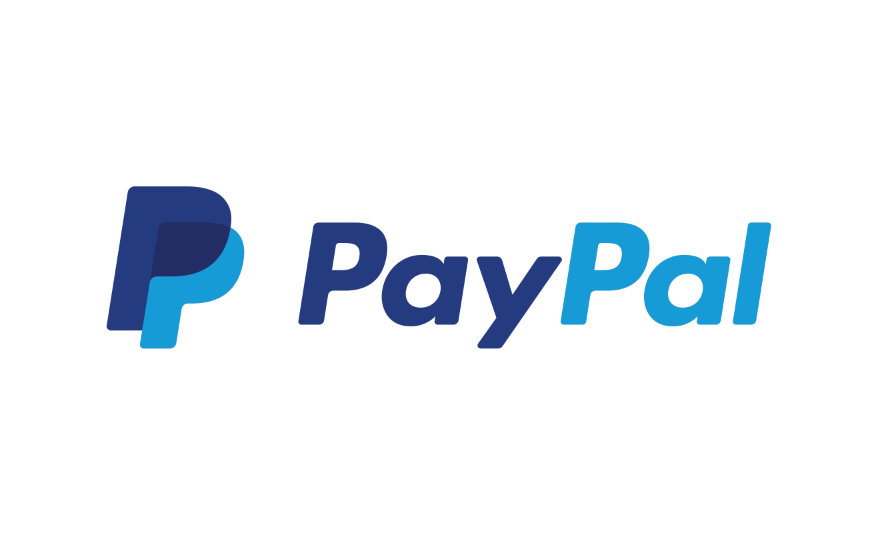 Alternative Zu Paypal