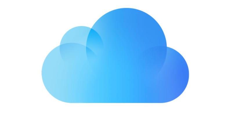 iCloud 7.11 für Windows schließt Sicherheitslücken