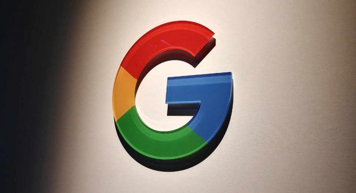 Google droht Einstellung der Websuche in Australien an