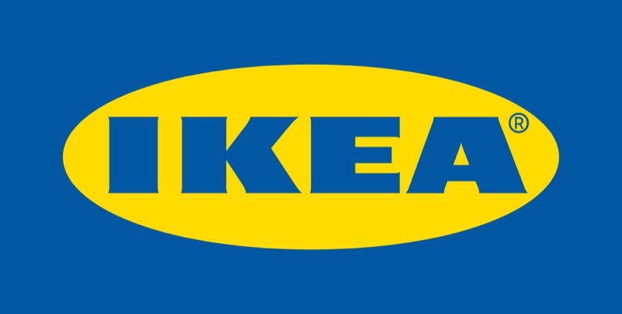 IKEA: Smarte Filament-Lampe mit E27-Sockel kommt