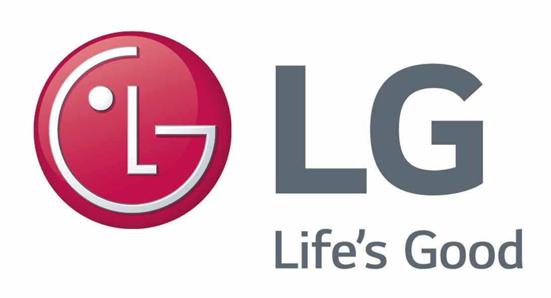 LG G7 ThinQ: Android Pie kommt in Deutschland an