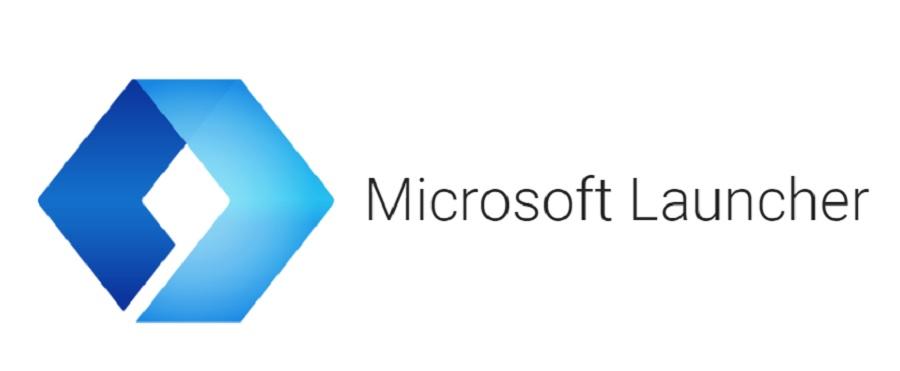 QnA VBage Microsoft Launcher: Beta v5.2 bringt neue Funktionen mit
