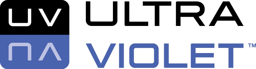 UltraViolet macht dicht: Das Aus für die digitalen Kopien