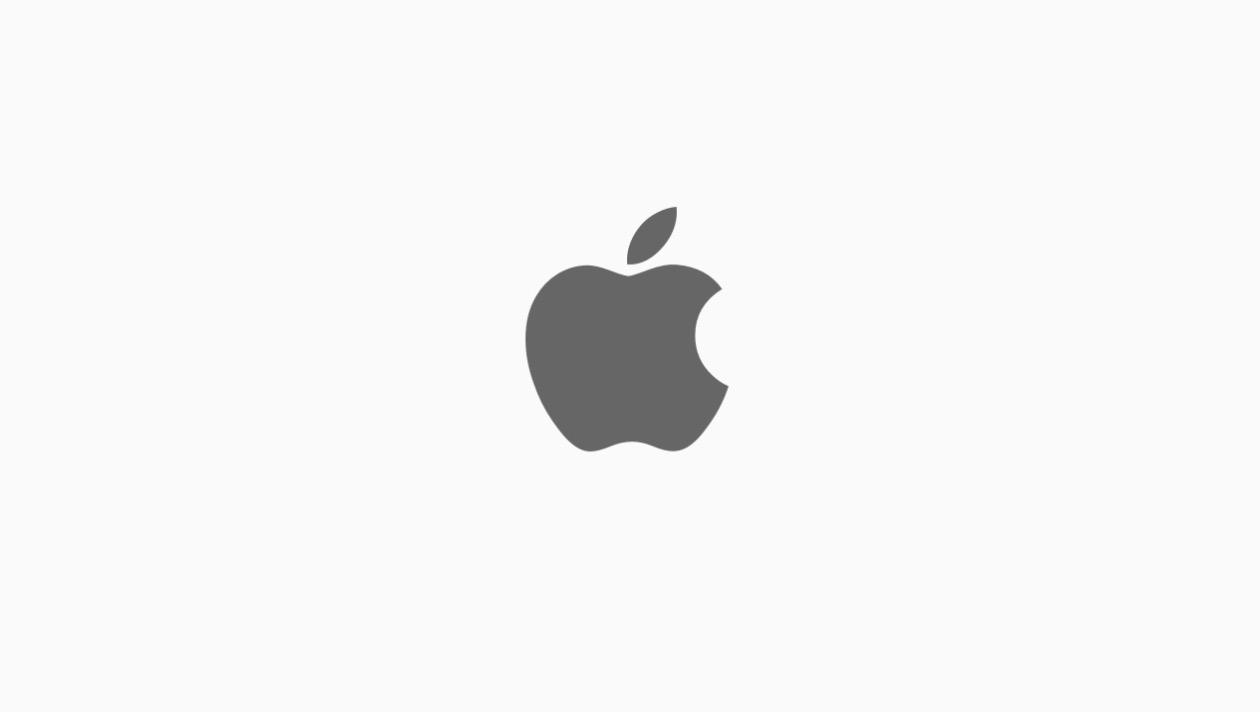 iPhone: Lose Gerüchte zur Größe der neuen Smartphones
