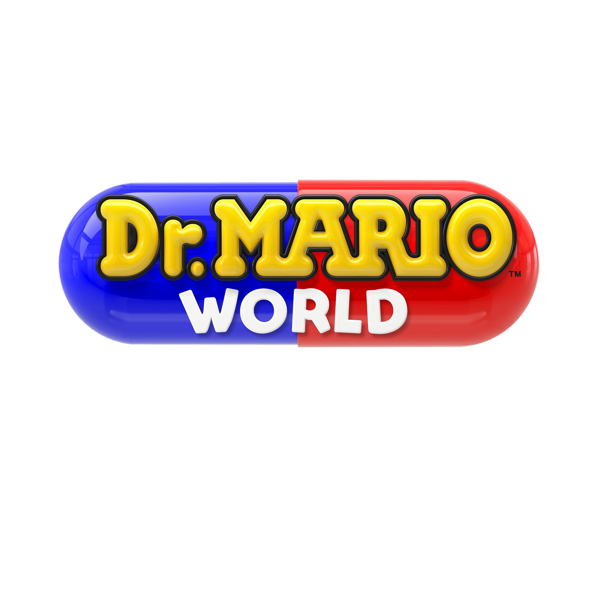 Dr mario snes android