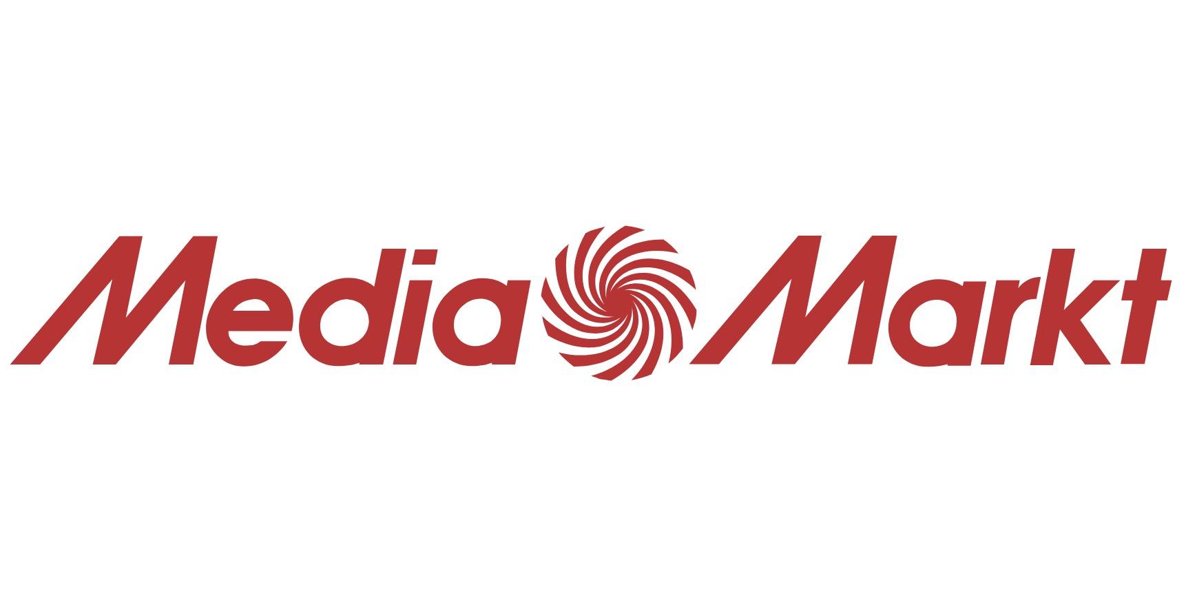 MediaMarkt: Steuersparadies am 21. und 22. Juni, knapp 16 Prozent Rabatt