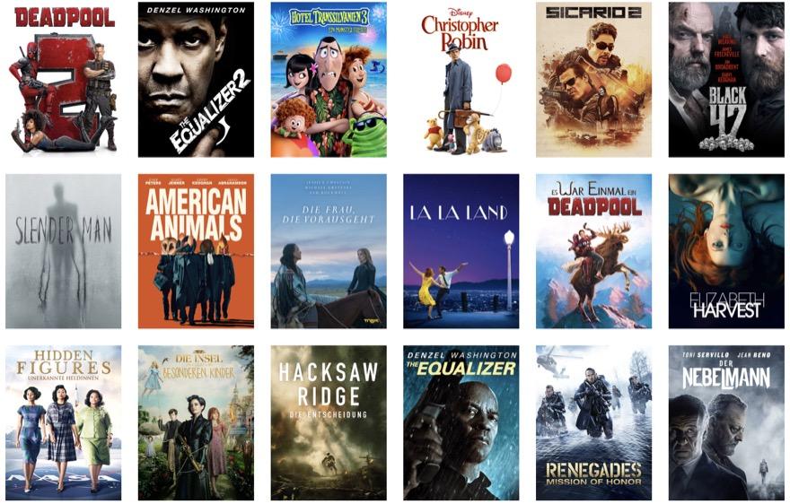 Amazon Prime Filme Ausleihen Wie Lange