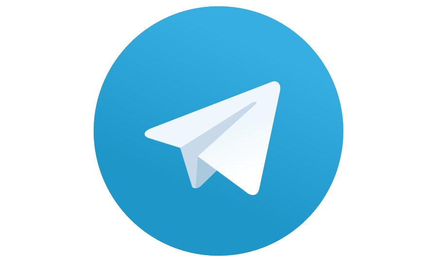 Telegram: Videoanrufe starten in die Beta
