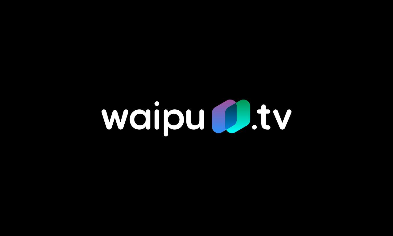 waipu.tv ist auf der Suche nach Beta-Testern für die Android-TV-App