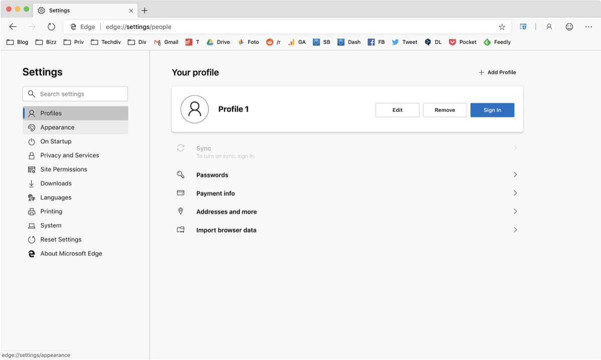 Paypal Als Bezahlsystem FГјr Spiele - Developer-Blog