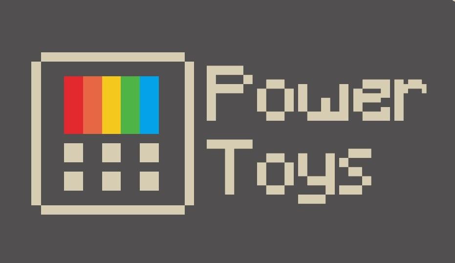 PowerToys 0.16 bringt neue Funktionen