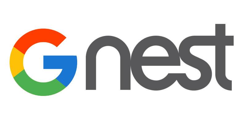 Google Nest: Google informiert über Integrationen und Dritt-Anbieter