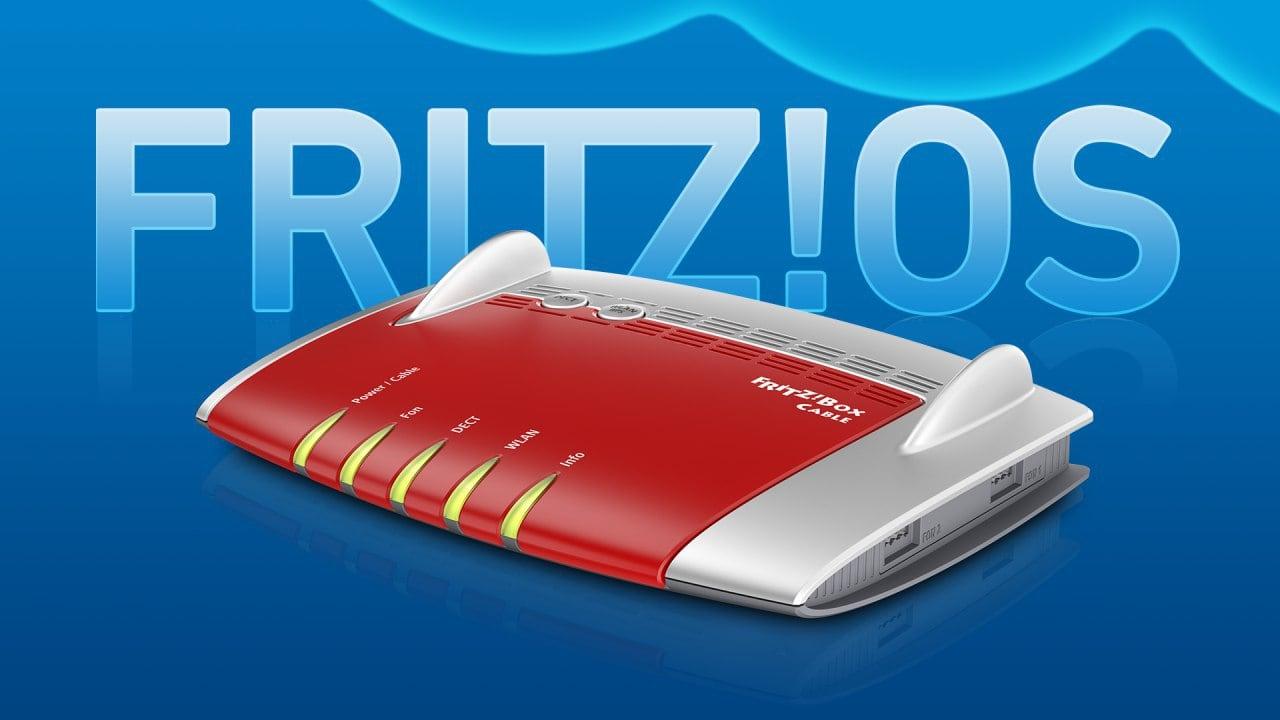Fritz 6340