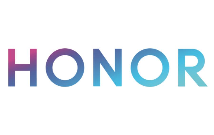 Honor V40: Vorstellung am 22. Januar 2021 – wohl mit dem Google Play Store