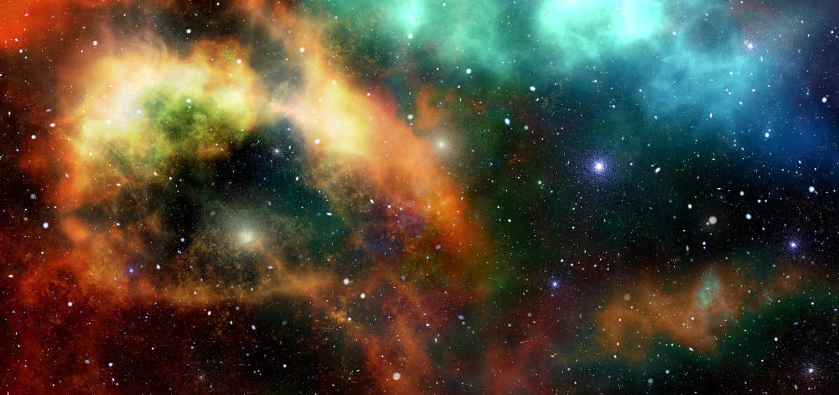 """""""Per Anhalter durch die Galaxis"""": Neue Serie geplant"""