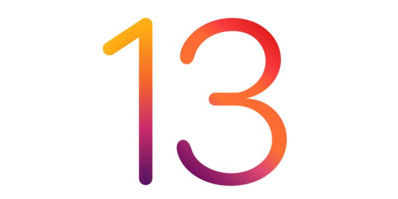iOS 13 und iPadOS: Überarbeitete Version der Entwickler-Beta 3 veröffentlicht