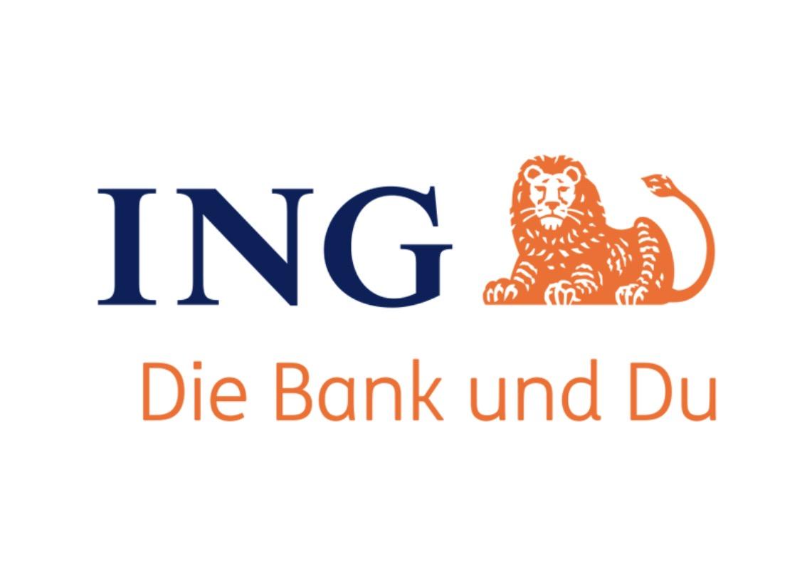 ING Banking: Großes Update der Banking-App im Google Play Store