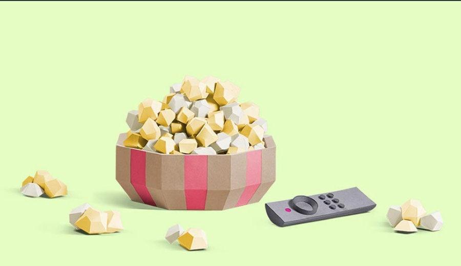 Amazon Prime Video: Das kommt im Oktober 2019 zum Streaming-Anbieter
