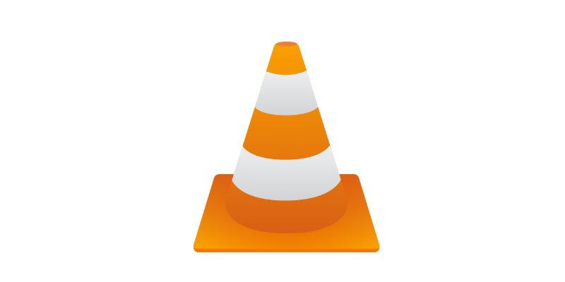 VLC Media Player 4.0: So geht's mit der Entwicklung weiter - Caschys Blog