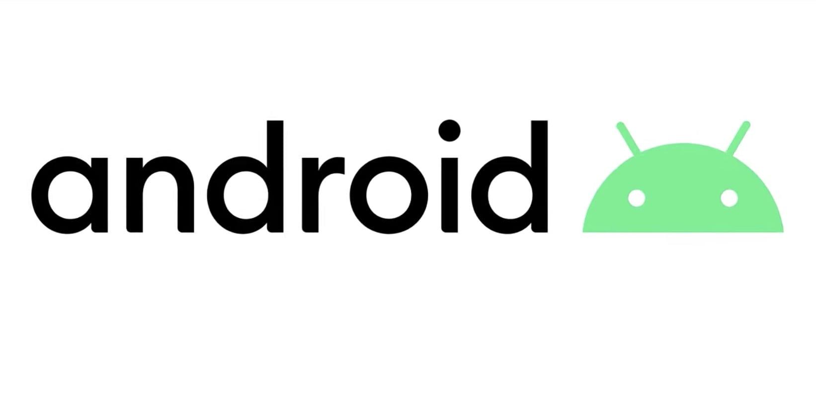 Android: Keine kreativen Namen mehr – dafür ein neues Logo