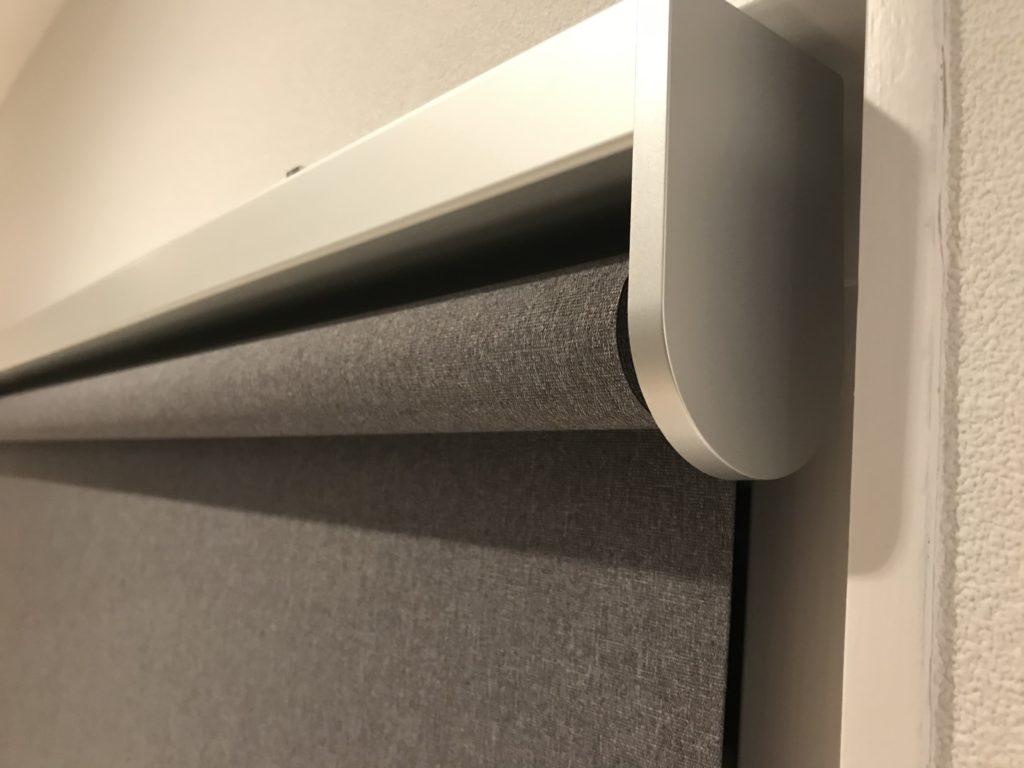 Preis vergleichen moderner Stil begehrte Auswahl an IKEA Fyrtur: Smarte Rollos lassen sich in Alexa einbinden