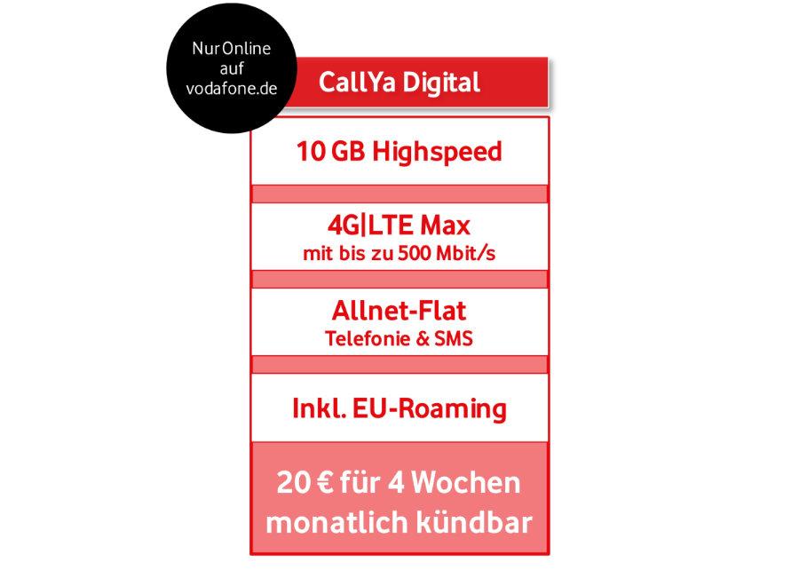 callya internet option löschen orocobre aktie gutes