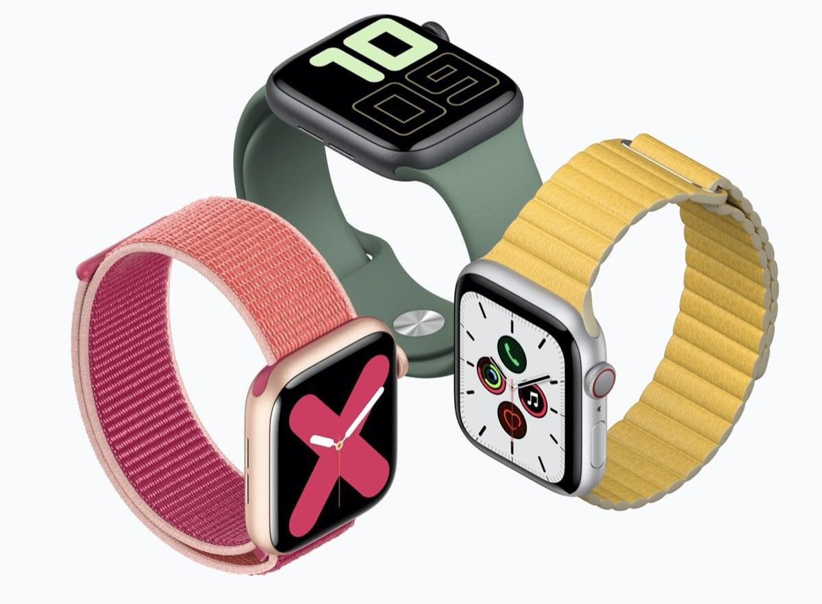 Apple will mit iOS 13 und watchOS 6 euer Gehör schützen