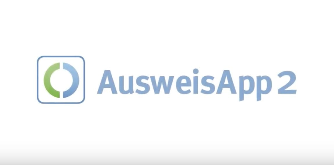 AusweisApp2 für iOS veröffentlicht