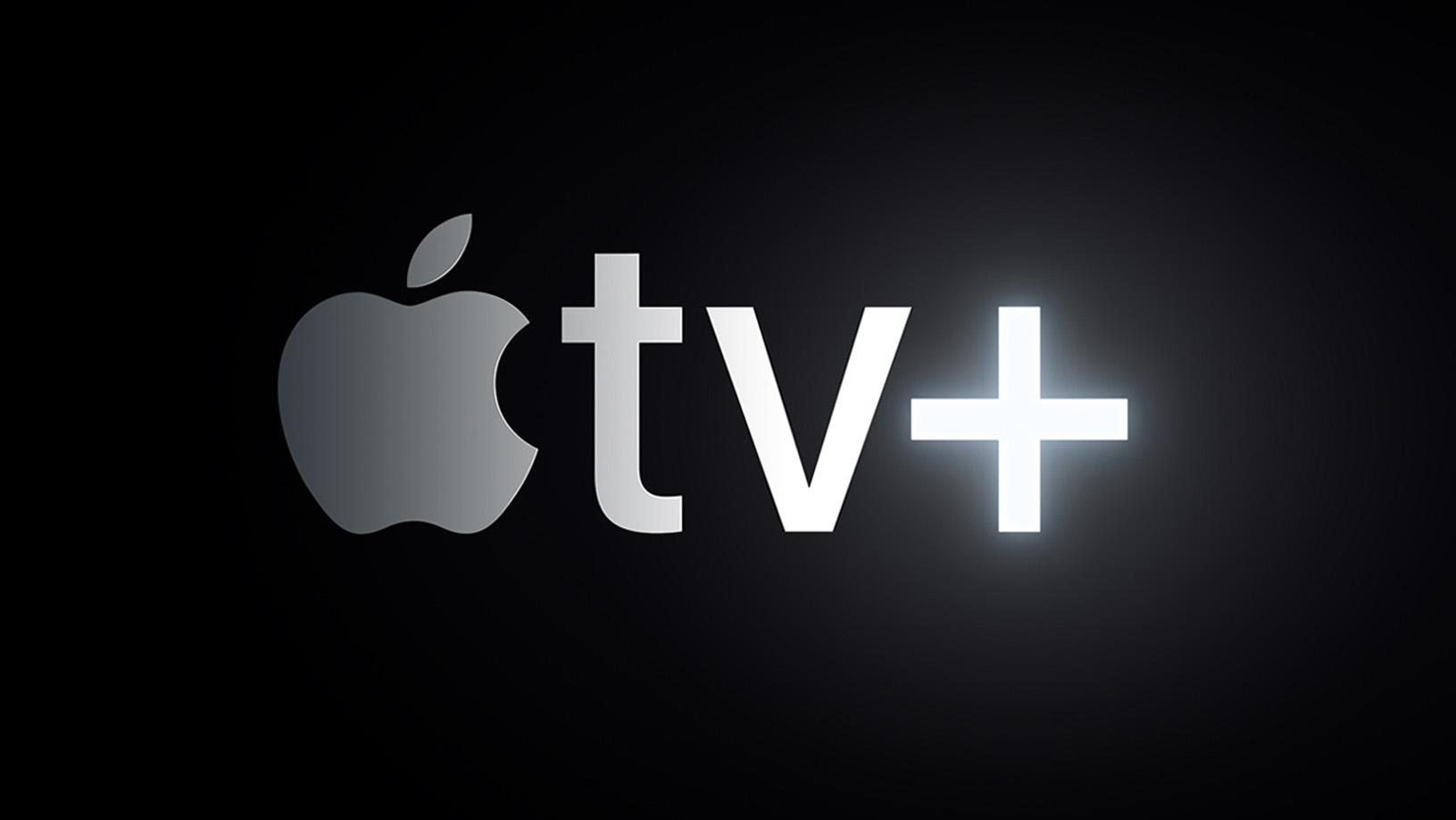 Apple TV+: See, For All Mankind, Dickinson und The Morning Show bekommen zweite Staffel