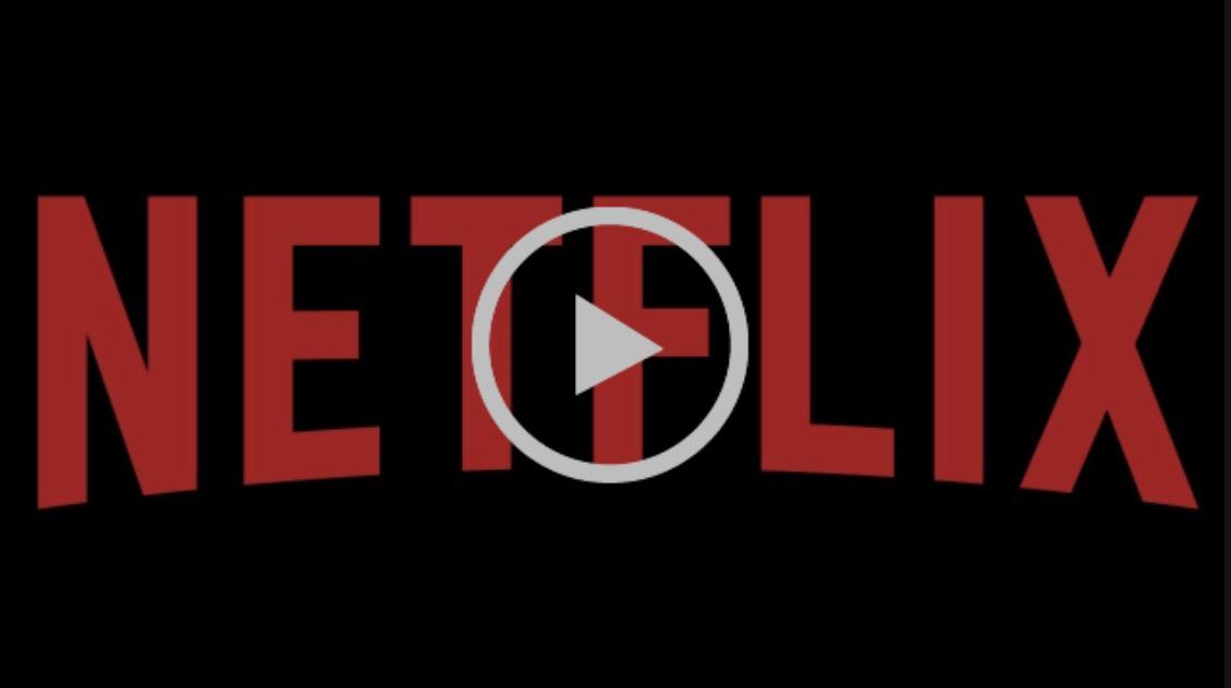 Netflix: Das gibt es im November 2019 zu sehen