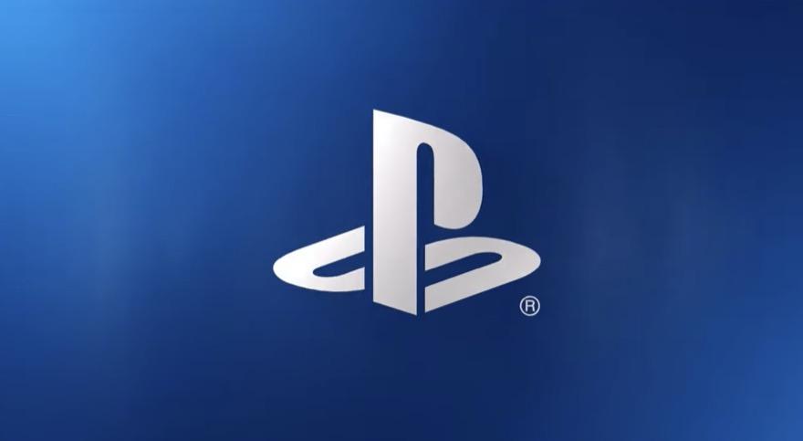 Playstation Store Schnäppchen