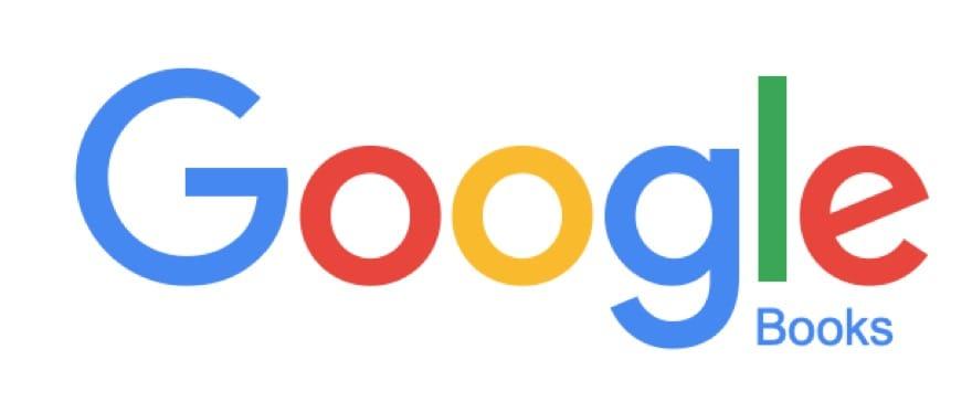 Google feiert 15 Jahre Google Books mit einigen Neuerungen