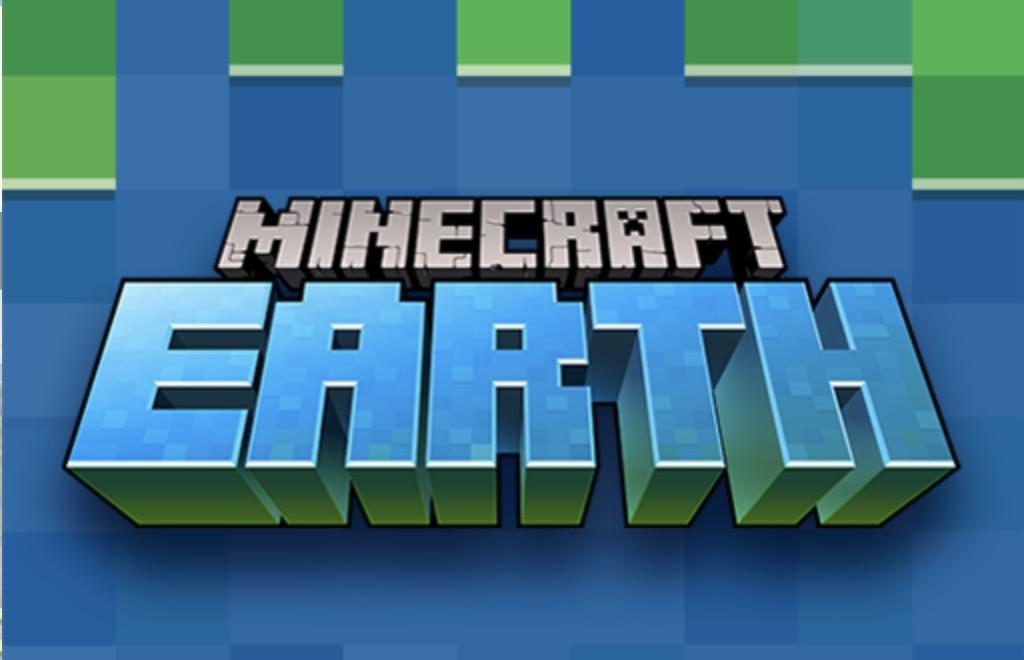 Minecraft Earth Deutschland