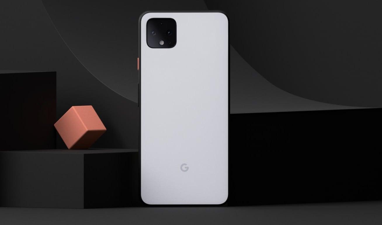 Google kündigt neue Funktionen für Pixel-Smartphones an