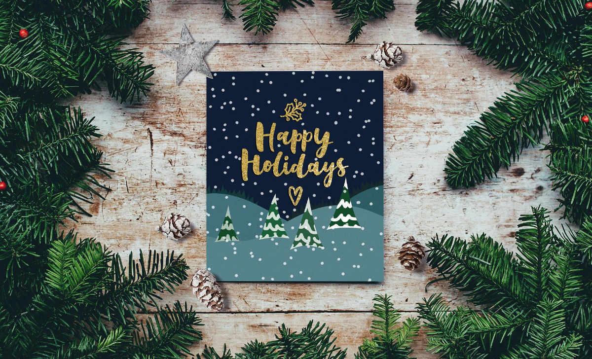 Weihnachtsfilme Auf Amazon Prime
