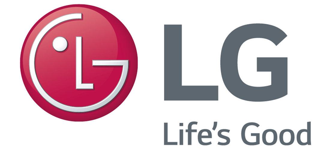 LG V60 ThinQ: Kurzes Video zum Smartphone veröffentlicht