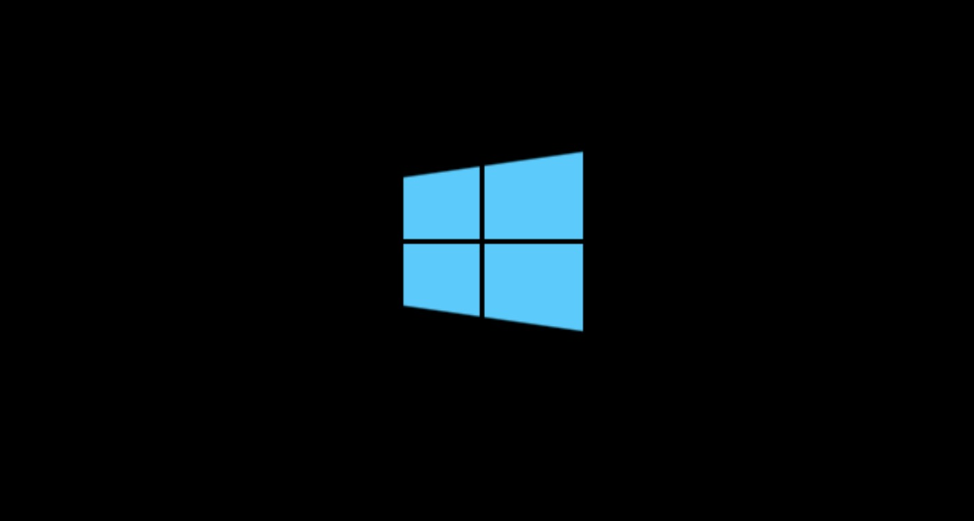 Windows Patchday
